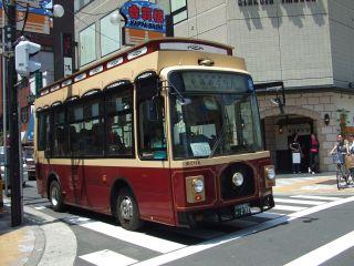 DSCF2662.JPG