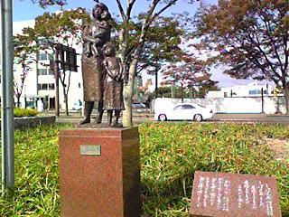 Image619.jpg